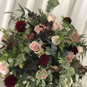 autumnweddingflowersyork