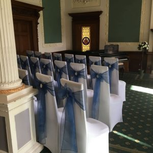 chaircoverhiresheffield