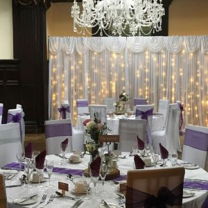 chaircoverhiresouthyorkshire
