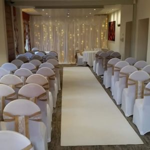 weddingchaircoverhireyorkshire