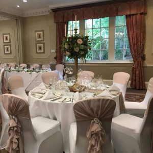 woodhallhotelweddingflorist