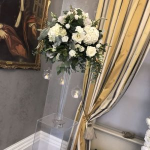 yorkshireweddingeventflorist