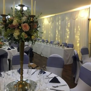 yorkshireweddingflorist