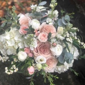 blushweddingflowersbouquet